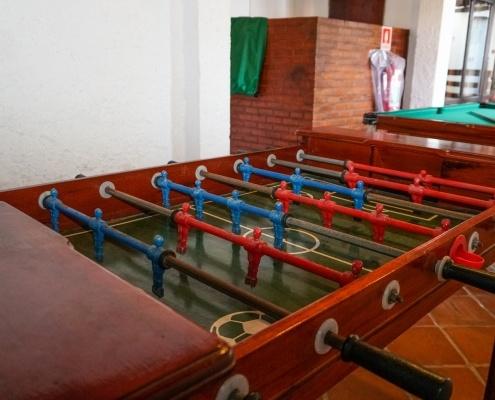 Foto da Pousada das Garças, a sua Pousada em Saquarema